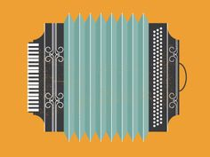 #accordion