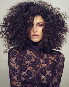 #photo @sagaj #mua @agata.oz #portrait #sweet #curly #curlyhair #lips #face #mood #classy #girl #polishgirl #model #polishmodel #workshops #me #picoftheday #photography #session #sexy #natural #girloftheday #photographerlife #live #photomodel #beautiful #brunette #warsaw #arsenic 💕💕 #portraitmood