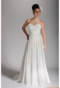 Robe de mariée Relevance Bridal Lexi 2013
