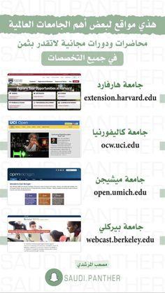 Life Hacks For School, School Study Tips, Learning Websites, Educational Websites, Study Apps, Iphone Life Hacks, Life Skills Activities, Apps For Teachers, Vie Motivation