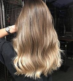 50 Ideas for Light Brown Hair with Highlights and Lowlights - Light Metallic Brown Balayage Hair Best Picture For diy furniture For Your Taste You are looking - Brown Hair With Highlights And Lowlights, Balayage Hair Blonde, Brown Balayage, Hair Highlights, Bronde Hair, Honey Balayage, Color Highlights, Light Brown Hair, Light Hair