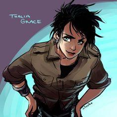 thalia grace viria - Pesquisa Google