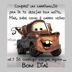 Mimos em Carinhos pra Você: Bom dia... Portuguese Quotes, Spiritual Messages, Emoticon, Happy Day, Attitude, Humor, Toys, Holiday Decor, Suzy