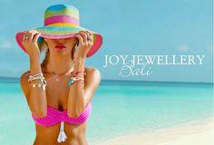 The Original JOY Jewellery Bali Collages, Bali, Joy, Jewellery, Facebook, The Originals, Fashion, Moda, Jewels