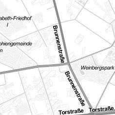 Les 8 meilleures images de BERLIN