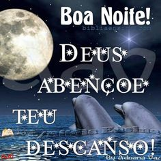 Boa Noite Faith In God, Abs, Movie Posters, Facebook, Photos Of Good Night, Good Nite Images, Good Night Thoughts, Good Evening Wishes, Photo Galleries