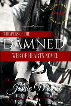 Amazon.com: Whispers of the Damned: Immortal Soul Mates (See Book 1) eBook: Jamie Magee: Kindle Store