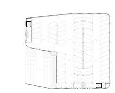 Gallery of The Parking Garage that Moonlights as a Sledding Slope / White Arkitekter + Henning Larsen Architects - 19