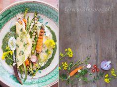 IMG_2289-tile Fresh Rolls, Avocado Toast, Tile, Breakfast, Ethnic Recipes, Food, Fotografia, Morning Coffee, Mosaics