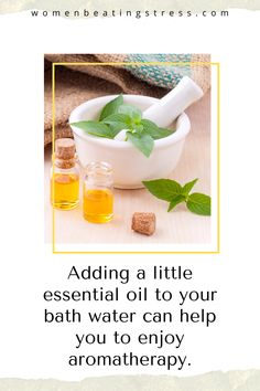 Want to boost your emotional wellbeing? Use calming essential oils to help you relax, not just in the evening, but throughout the day! Click the link to try it now. Stress Relief Essential Oils, Calming Essential Oils, Best Essential Oils, Essential Oil Blends, Oils For Relaxation, Ways To Relieve Stress, Mental And Emotional Health, Aromatherapy, Essentials