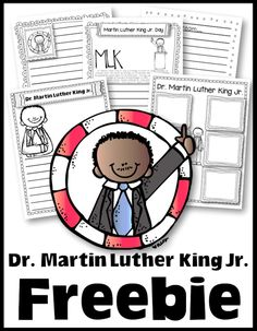 46 best martin luther king jr activities crafts and lesson plans free worksheets writing and more to celebrate dr martin luther king jr ibookread Read Online