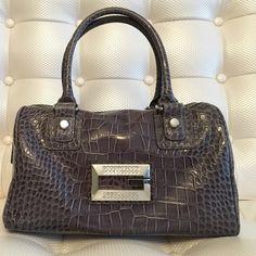 Guess Bag Guess Bag Guess Bags Satchels