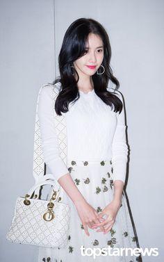 [HD포토] 소녀시대(SNSD) 윤아 이뻐도 너무 이뻐 #윤아 #민효린 #김혜수 #설리