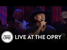 """Trace Adkins & Neal McCoy - """"Roll On Mississippi"""" 