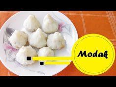 Modak Recipe, Food Festival, Yummy Food, How To Make, Recipes, Delicious Food, Recipies, Ripped Recipes, Recipe