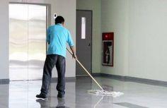 Revisa este link http://limpiezasminaya.es/empresas-limpieza-madrid aqui para más información sobre empresas limpieza madrid. Una empresas de limpieza en madrid es cierto mucho mejor que tener sus lugares de trabajo purificados por sí mismos. Existen numerosos factores que establecen además aficionado limpieza. Estas son exactamente lo que hacen la opción más eficaz que usted tiene.