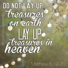 #truth #Bible #InstaEncouragements #encourage #encouragement #quotes