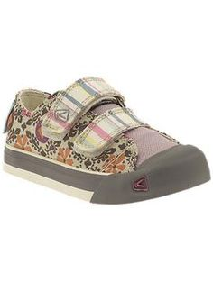 Keen Sula (Infant/Toddler/Youth)   Piperlime