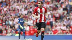 Manchester City Gagal Boyong Aymeric Laporte dari Athletic Bilbao