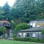 The Sitka Center for Art and Ecology   KBOO Community Radio