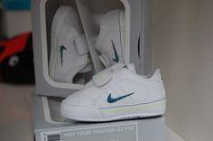 Zapatillas para los mas pequeños de la casa https://www.facebook.com/andamiranda