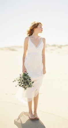 Marrin by Saja via Once Wed