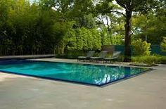 Bildergebnis für design swimming pool