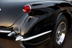 Belos Automóveis Antigos by Daniel Alho /