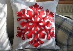 рождественский сапожок с вышивкой - Поиск в Google