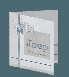 http://www.babyjewels-geboortekaarten.nl/origineel_img/voor/geboortekaartjes/geboortekaartjes-nieuw/geboortekaartje-nieuw-joep