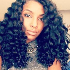 LOVA-CUSTOM MADE FULL LACE FRONT WIG 14-28 INCHES!!