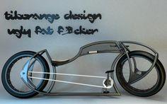i love this bike.
