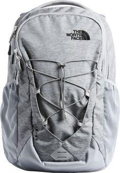 The North Face Men's Jester Backpack backpacks school bags North Face Backpack School, North Face Rucksack, The North Face, North Face Women, North Faces, North Face Bag, Cute Backpacks For School, College Backpacks, North Carolina