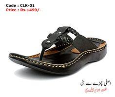 Stylish-Arabic-Style-Water-Proof-Men-Slipper-4.jpg (800×677)