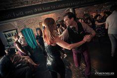 Cork Jazz Dance Exchange 2013 in Cork, Ireland www.corkjazzdx.com #corkjazzdx #lindyhop #swingdance
