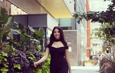 Looking for the best marketing manager? Nicole Athana is the one of the successful entrepreneur worked for many event management projects. She worked hard for the creation of Nulink Media. Definition Of Success, Success Meaning, Wanting To Be Alone, Negative People, Event Management, Tony Robbins, Oprah, Boss Babe, Work Hard