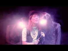 Chela - ZERO - YouTube