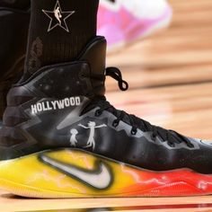 Bleacher Report Kicks The Nike Air Max 270 React releases