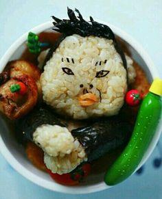 PSY Kangnam Style via KimBob