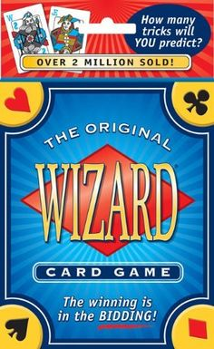 The Original Wizard Card Game by United States Games Systems, http://www.amazon.com/dp/0913866687/ref=cm_sw_r_pi_dp_RaQKrb1KMH1G9