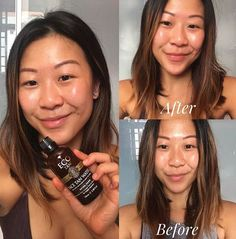 Sun Tanning Protects The Skin Airbrush Tanning, Natural Tan, Younger Looking Skin, Tan Skin, Glowing Skin, Beauty Makeup, Golden Tan, Skin Care, Weddings