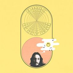 "Listen to ""Easy To Forget (feat. Ariel Pink)"" by Drugdealer #LetsLoop #Music #NewMusic"