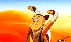 "I got 10 out of 10 on Do You Remember The Intro To ""Avatar: The Last Airbender""?!"