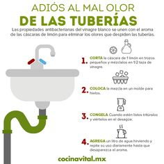 Household Cleaning Tips, House Cleaning Tips, Cleaning Hacks, Casa Clean, Clean House, Useful Life Hacks, Cleaning Solutions, Home Hacks, Housekeeping