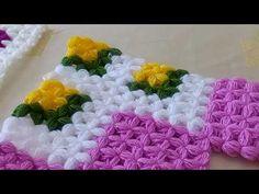 5x5 KARE LİF MODELİ |HOW TO KNİT:5X5 SQUARE KNİT MODEL - YouTube Make It Yourself, Blanket, Knitting, Crochet, Youtube, Tejidos, Chrochet, Tricot, Cast On Knitting