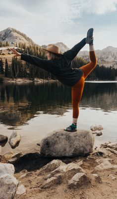 Adventure Aesthetic, Camping Aesthetic, Travel Aesthetic, Hiking Photography, Adventure Photography, Granola Girl, Spring Aesthetic, Just Dream, Backpacking Gear