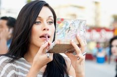 Why should I switch to organic cosmetics and makeup