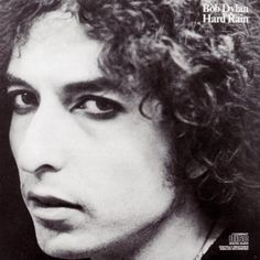 """The eyes... There's so much heartache there - have you listened to this album? You feel the anguish in every word. I think his marriage was breaking up... The sorrow of """"Oh Sister"""" followed by crazy drunken sexy """"Lay Lady Lay""""."""