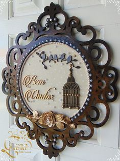 Diy Party Crafts, Cute Crafts, Diy And Crafts, Laser Cutter Ideas, Laser Cutter Projects, Laser Cut Box, Catholic Crafts, Laser Art, Wooden Cutouts