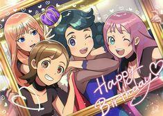 Anime Girl Neko, Fire Emblem, Eleven 11, Inazuma Eleven Go, Wattpad, Boy Art, All Anime, Emoji, Kawaii